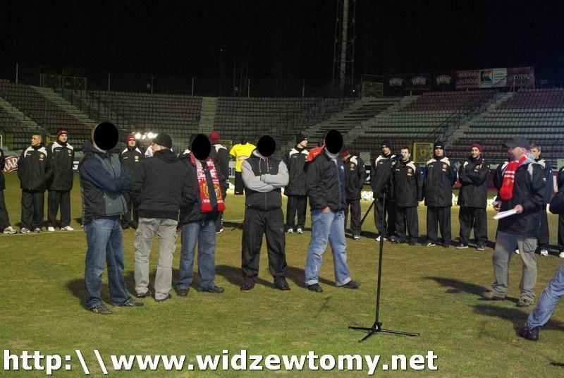 prezentacja_przed_rund_wiosenn_2010_20100226_1350812765