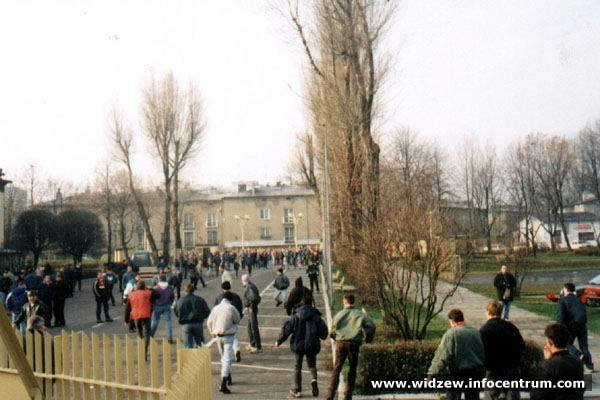 rakow_czestochowa_widzew_27-05-1995_1