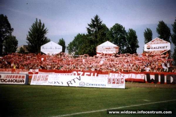 rakow_czestochowa_widzew_27-05-1995_2