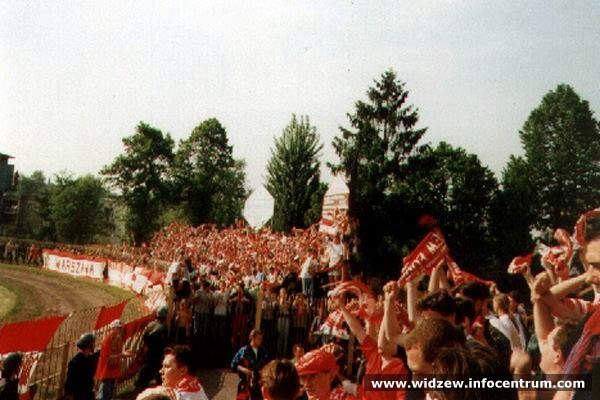 rakow_czestochowa_widzew_27-05-1995_4