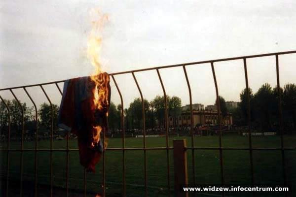 rakow_czestochowa_widzew_27-05-1995_5