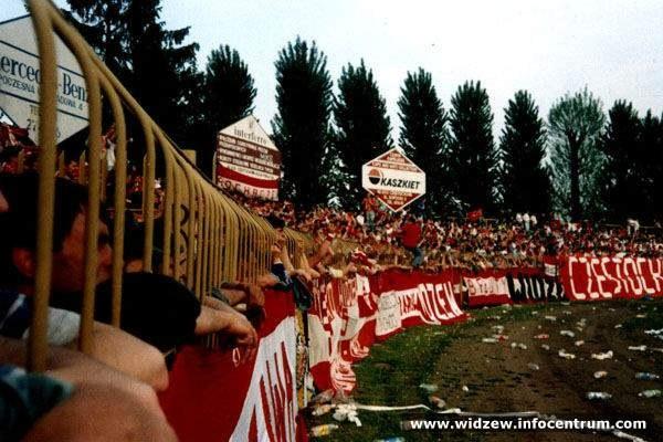 rakow_czestochowa_widzew_27-05-1995_6