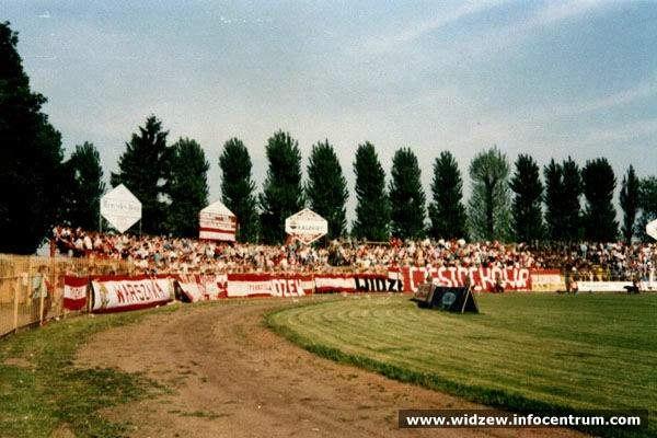 rakow_czestochowa_widzew_27-05-1995_7