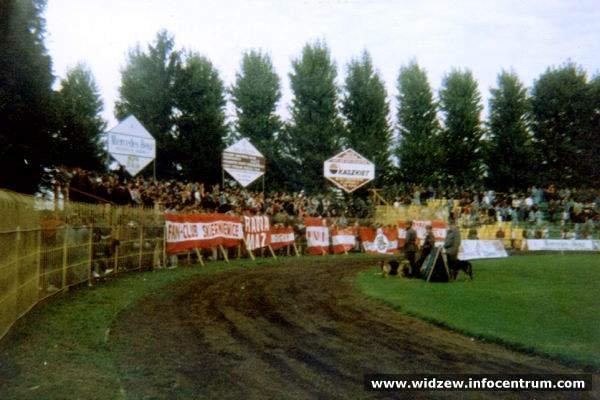 rakow_czestochowa_widzew_30-08-1995_1