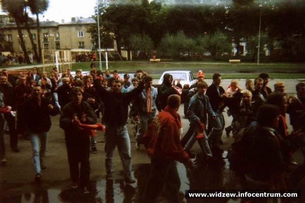 rakow_czestochowa_widzew_30-08-1995_2