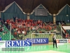 remes_cup_2006_5_20090702_1415921848