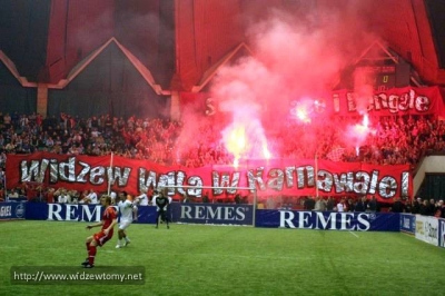 remes_cup_2008_6_20090702_1890849681