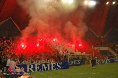 remes_cup_2008_1_20090702_1929590238