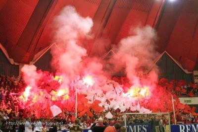 remes_cup_2008_2_20090702_1368217844