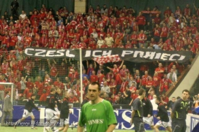 remes_cup_2008_3_20090702_1211431664