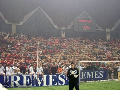 remes_cup_2008_7_20090702_1174592888