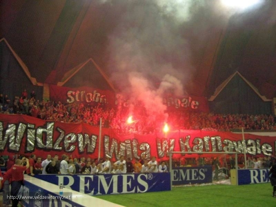 remes_cup_2008_8_20090702_1081791117