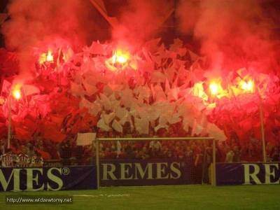 remes_cup_2008_9_20090702_1389146932