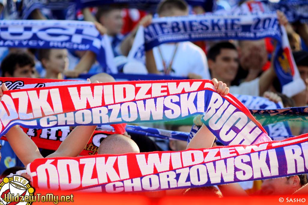 ruch_chorzw_-_widzew_d_20111002_1328700371