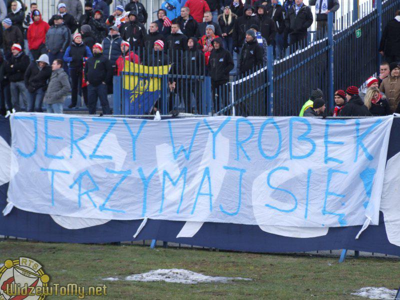 ruchchorzow_widzew_02032013_10