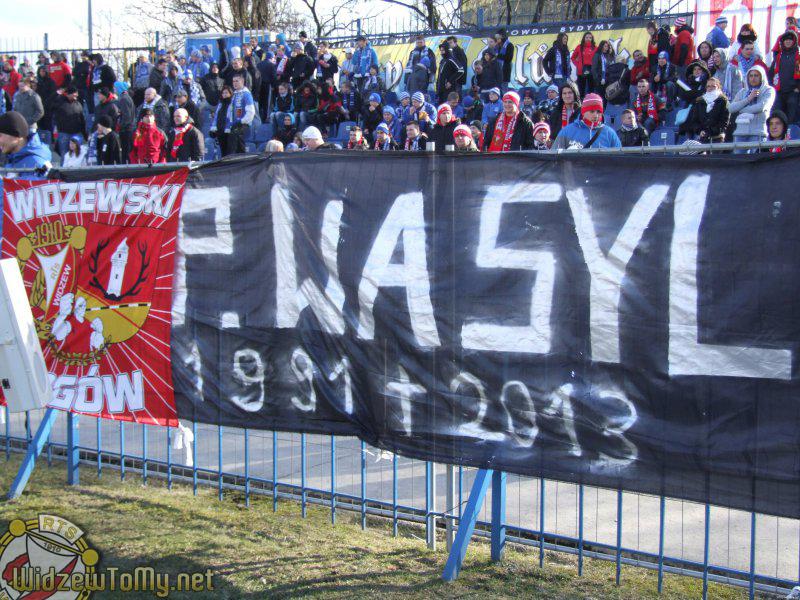 ruchchorzow_widzew_02032013_14
