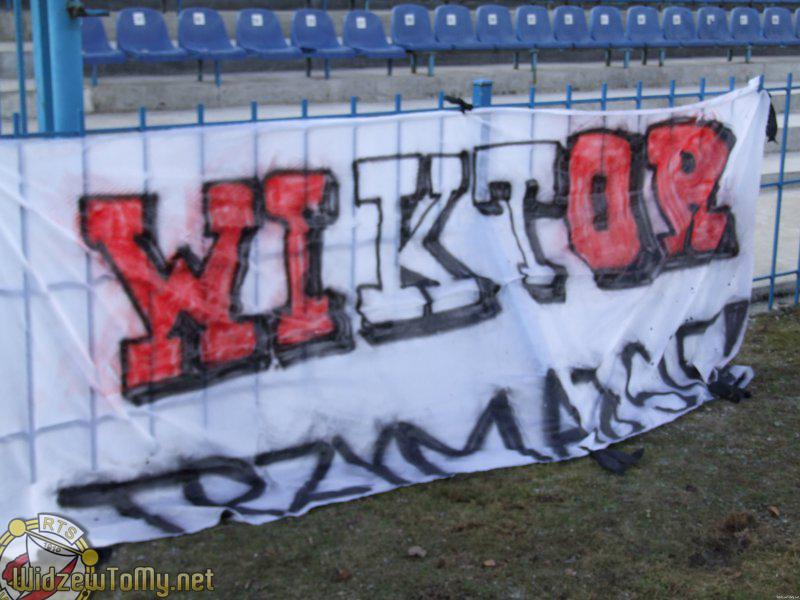 ruchchorzow_widzew_02032013_4