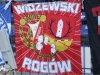 ruchchorzow_widzew_02032013_9