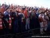 siarka_tarnobrzeg_widzew_11-05-1996_4