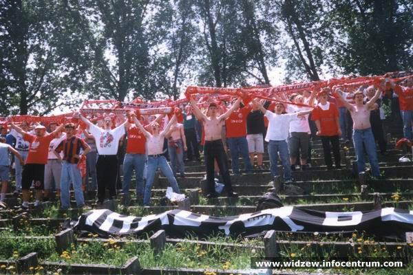 slask_wroclaw_widzew_19-05-1996_1