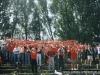 slask_wroclaw_widzew_19-05-1996_2