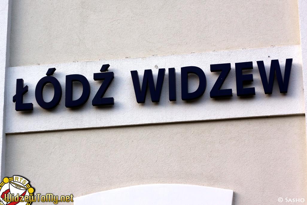 lsk_wrocaw_-_widzew_d_20110829_1290348373