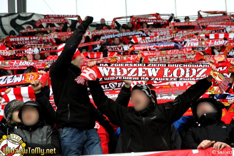 slask_wroclaw_widzew_lodz_1-11