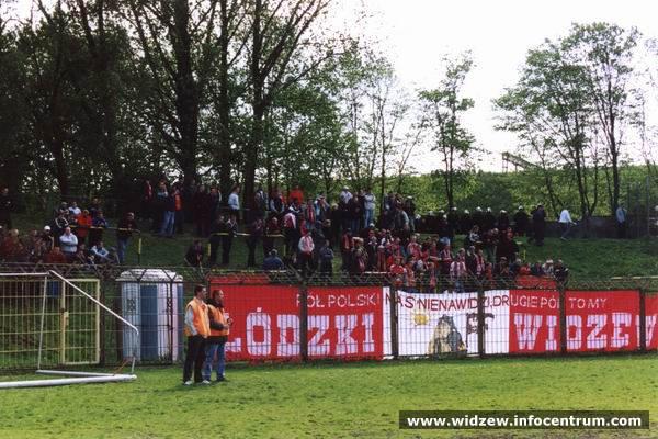 slask_wroclaw_widzew_27-04-2002_1