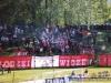 slask_wroclaw_widzew_27-04-2002_2