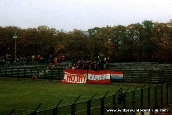 sleza_wroclaw_widzew_26-10-1994_1