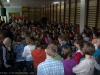 spotkanie_na_sm_5_20100322_1124370046