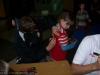 spotkanie_na_sm_6_20100322_1769255829