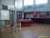 spotkanie_z_pikarzami_na_widzewie_wschodzie_20100326_1222502787