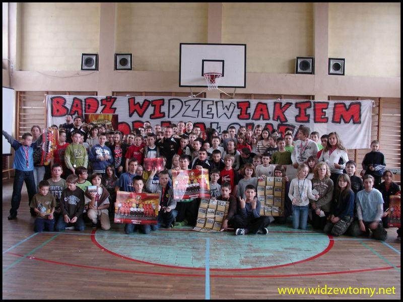 b_d_widzewiakiem_od_maolata_20100323_1165991026