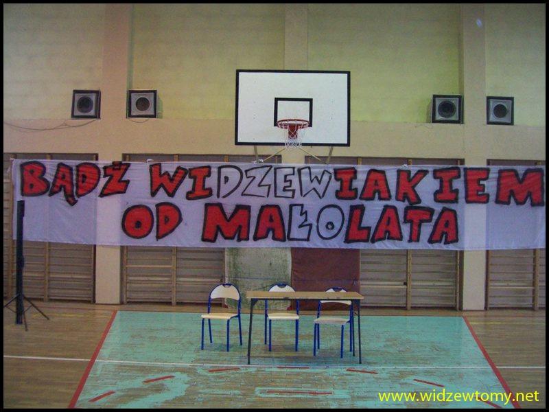 b_d_widzewiakiem_od_maolata_20100323_1731925241