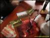 b_d_widzewiakiem_od_maolata_20100323_2072614520