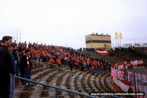 stomil_olsztyn_widzew_11-03-1995_1