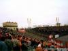 stomil_olsztyn_widzew_11-03-1995_2