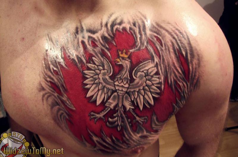 tatoo_widzew_127