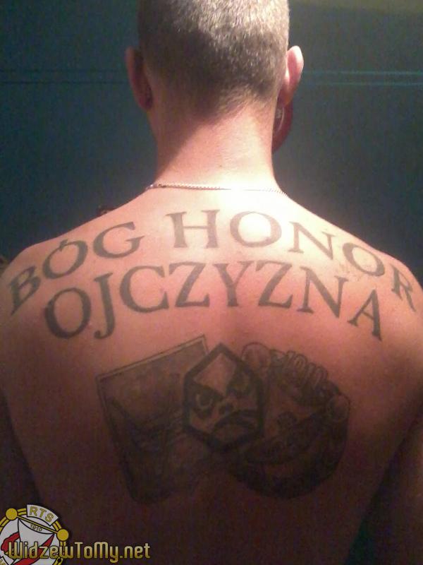 tatoo_widzew_145