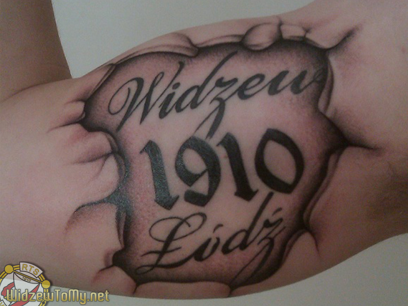 tatoo_widzew_29