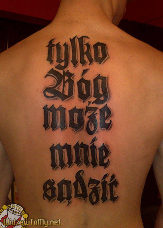tatoo_widzew_71
