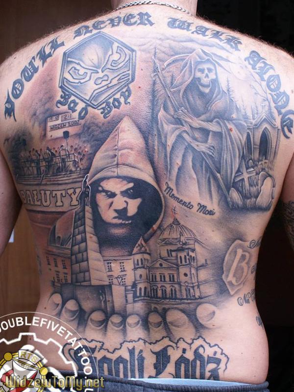 tatoo_widzew_142