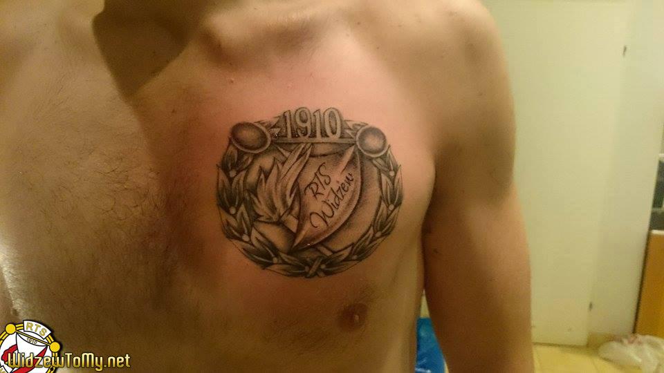 tatoo_widzew_150