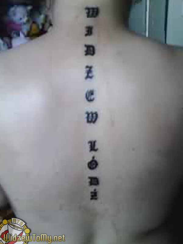 tatoo_widzew_32