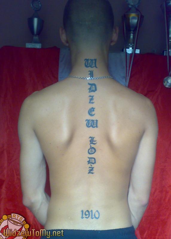 tatoo_widzew_59
