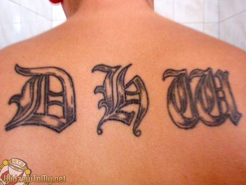 tatoo_widzew_60