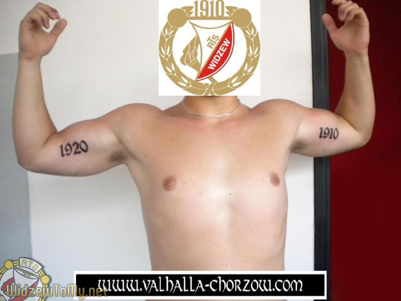tatoo_widzew_110