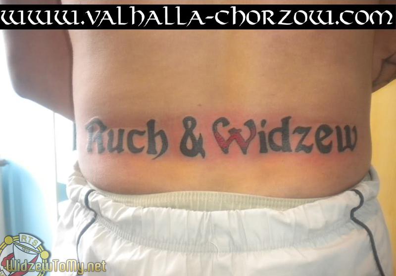 tatoo_widzew_112