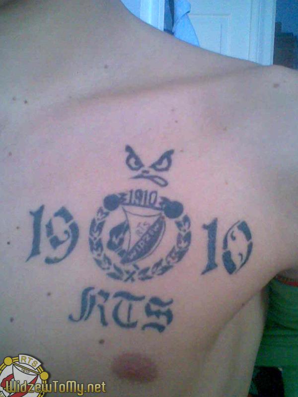 tatoo_widzew_26